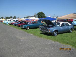 Chryslers@Carlisle 032