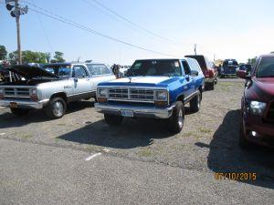 Chryslers@Carlisle 033