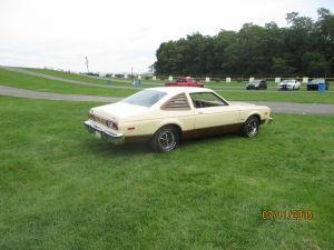 Chryslers@Carlisle 057