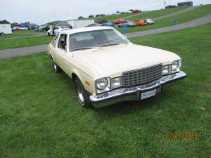Chryslers@Carlisle 059