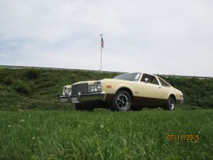 Chryslers@Carlisle 061