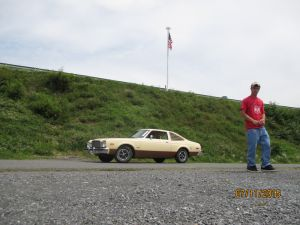 Chryslers@Carlisle 064