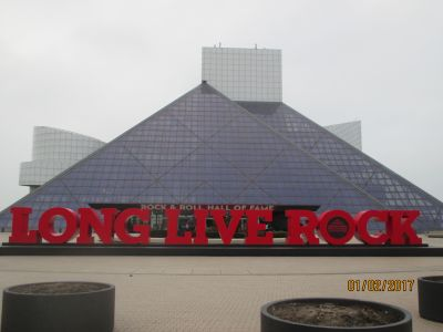 Cleveland2016 046